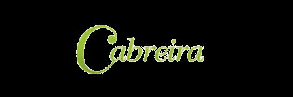 Restaurante Cabreira